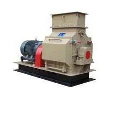 Sawdust-Hammer-Mill  FD65x1000