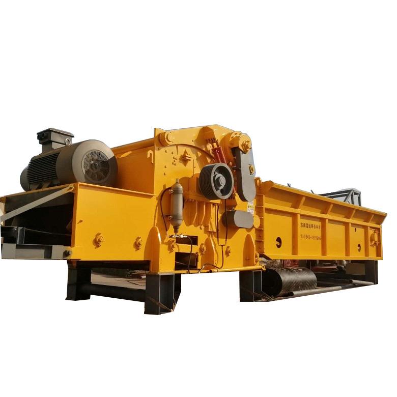 FD1400-500