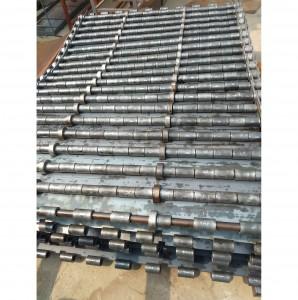 Biomass Comprehensive Crusher/Wood Chipper FD2000-1000