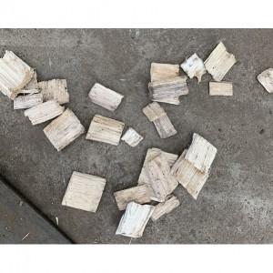 Wood Chipper FD1710